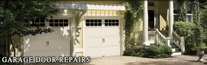garage-door-company-3